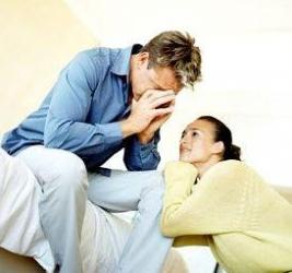 生殖器疱疹的预防保健常识有哪些