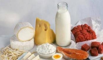 城阳腋臭患者可以吃乳酸类食物吗