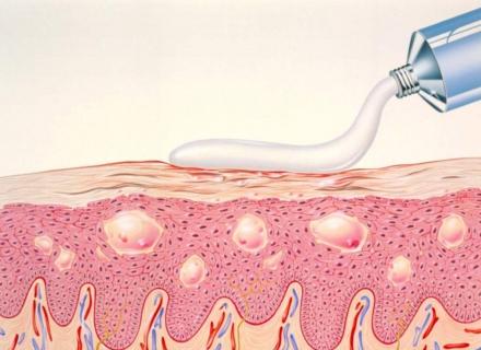 湿疹病的症状有哪些