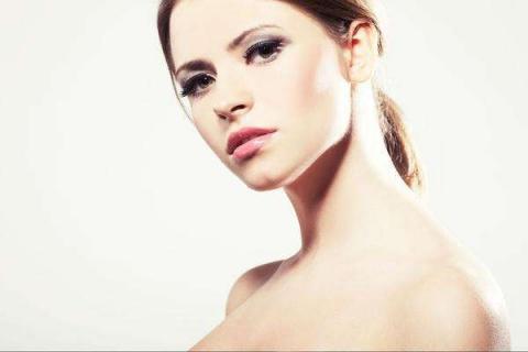 青岛皮肤瘙痒会预示哪些疾病